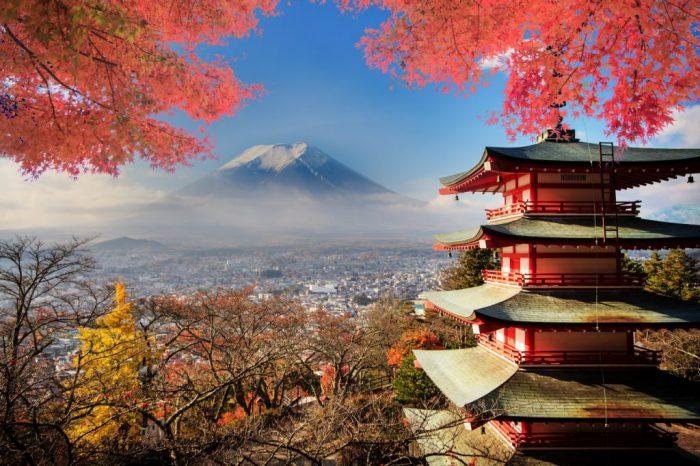 Asia  Culturas Milenarias
