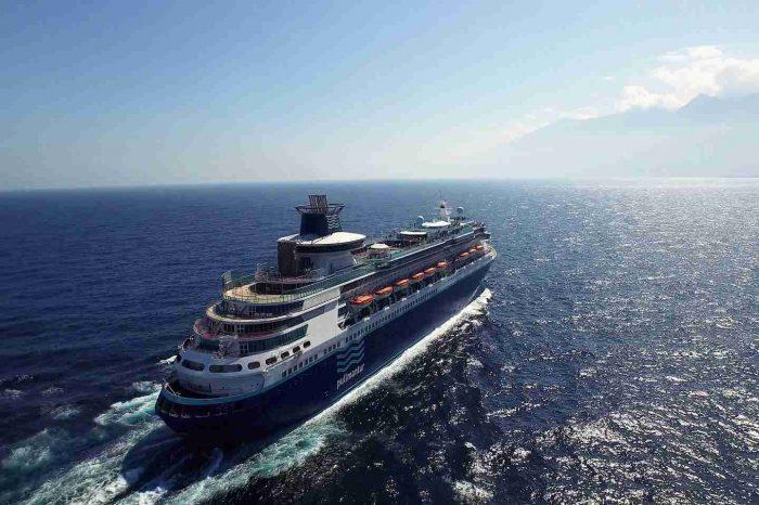 Crucero Pullmantur  Caribe  Antillas y Caribe Sur – Salidas Julio y Agosto 2019