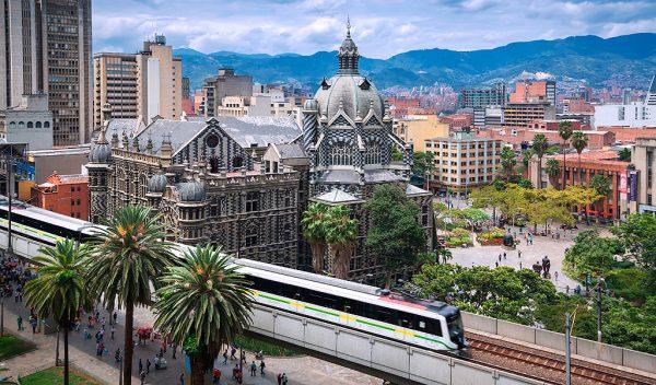 Sudamérica  Cultura y Arte