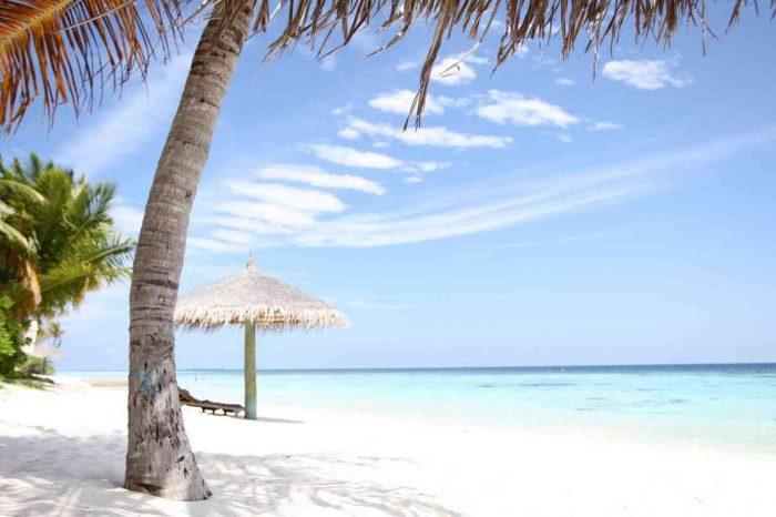 RIVIERA MAYA –  CANCÚN  HOTEL GRAND BAHIA PRINCIPE TULUM 5* – SALIDAS JULIO Y AGOSTO 2019
