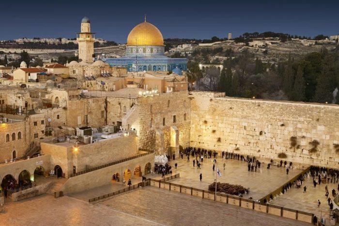 Medio Oriente  Antiguas Civilizaciones