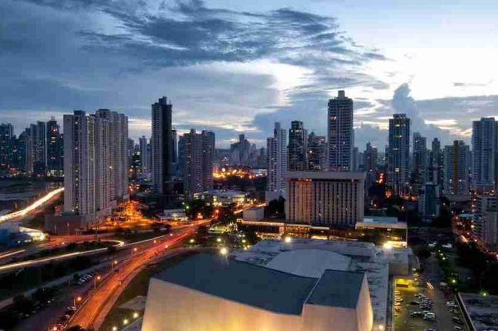 PANAMÁ CIUDAD Y PLAYA 4 Y 5 DÍAS SALIDAS OCTUBRE A DICIEMBRE 2019