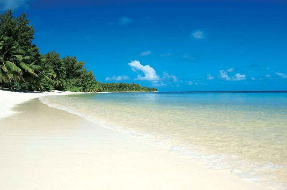 El Turismo del Caribe emergerá más Fuerte tras el Coronavirus